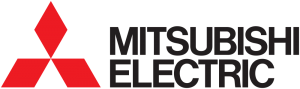 MITSUBISHI ELECTRIC - Japonia